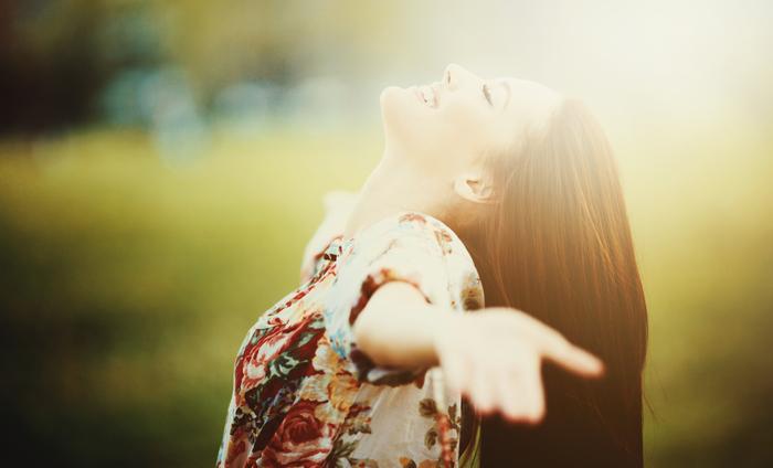 5 Steps to Get Off Your Asthma Inhaler - UltraWellness