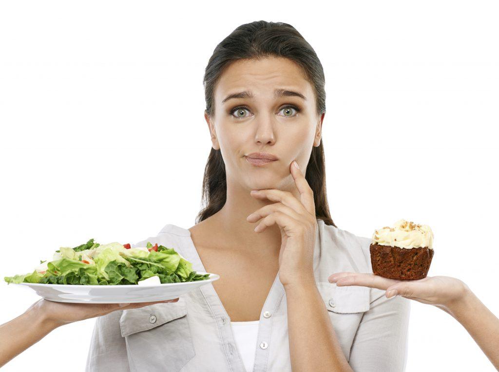 We are what we eat! - UltraWellness Center - UltraWellness Center